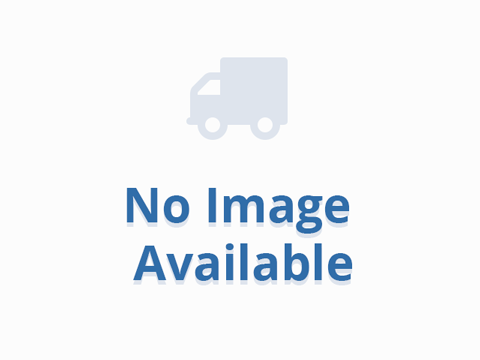 2020 Mercedes-Benz Sprinter 3500 High Roof 4x2, Empty Cargo Van #S1375 - photo 1